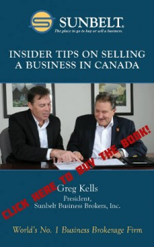 Insider Tips on Selling a Business in Canada